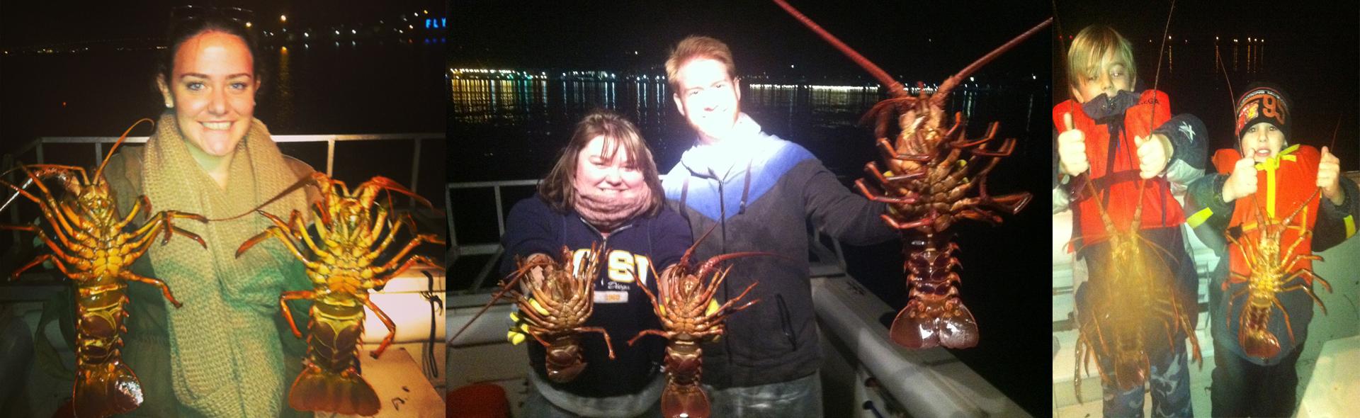 lobster-slider